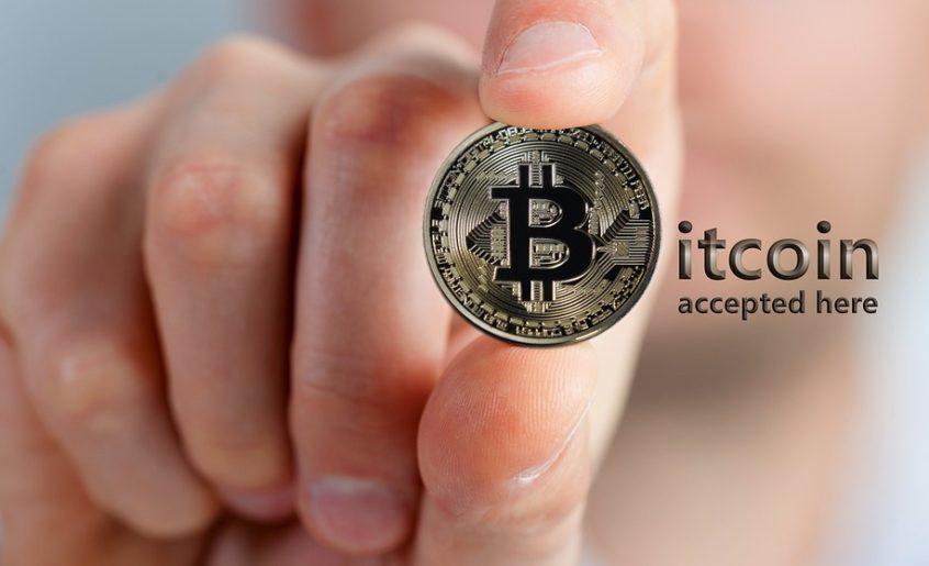 kompletan tečaj za trgovanje kriptovalutama i bitcoinima kada bih trebao ulagati u bitcoin 2021