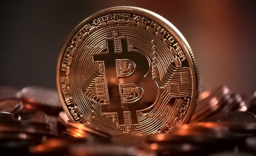 Mogu li trgovati kripto valutama u Hrvatskoj