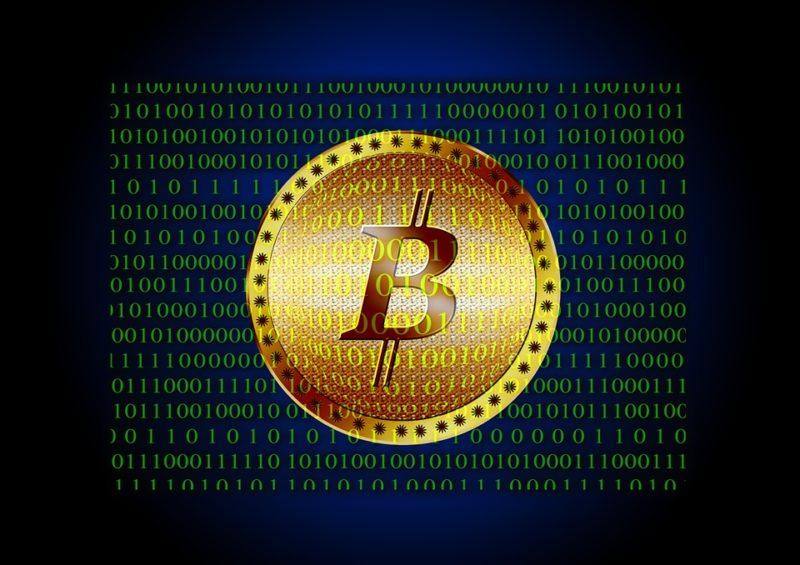 prosječni ukupni obujam trgovanja kriptovalutama najbolji način zarade s kriptovalutom