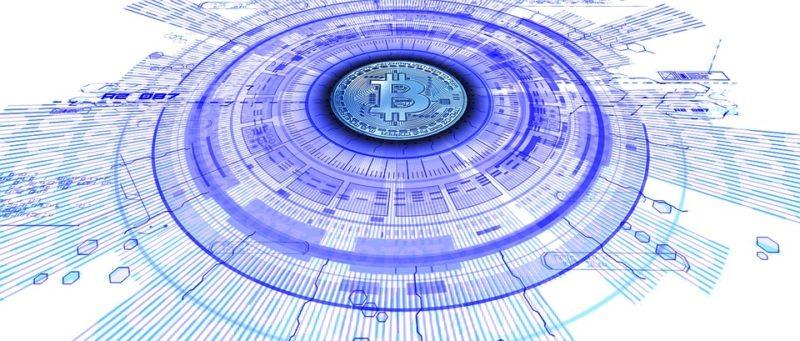 trebam li kupiti malo bitcoina kako bih ga mogao kasnije prodati i zaraditi nešto fcaa upozorava na trgovanje kriptovalutom