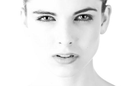 Čisto lice, slika: https://www.pexels.com