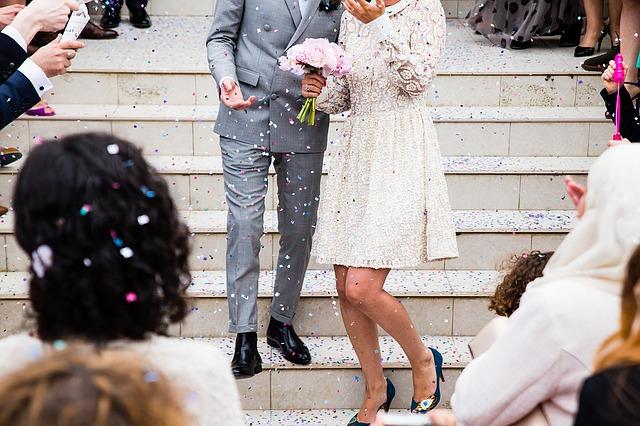 vencanje sa stranim drzavljanom